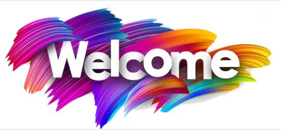 Welcome to Weedclique.com