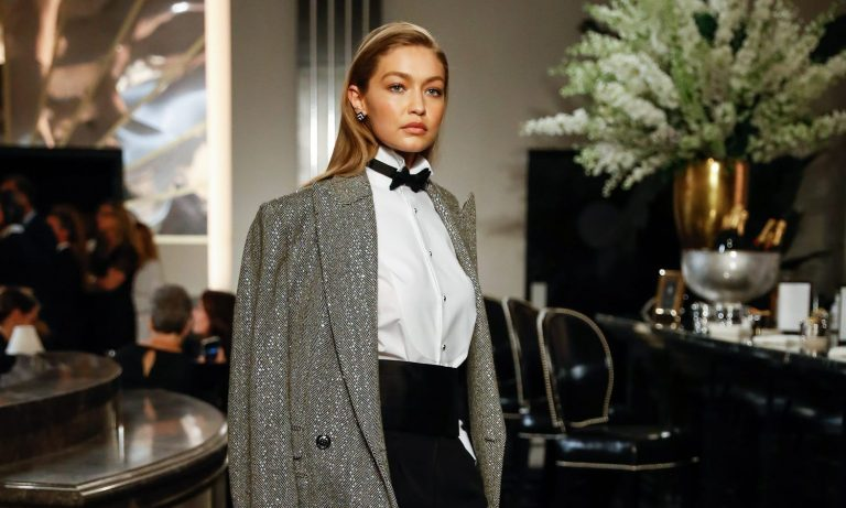Does Gigi Hadid Smoke Weed? – The Fresh Toast