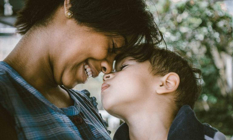 After Baby And Beyond: How CBD And Marijuana Can Help Moms – The Fresh Toast