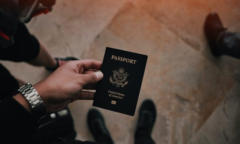 Here's When You Can Expect Vaccine Passports – The Fresh Toast