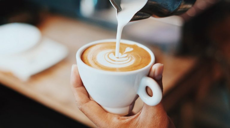 These Are The Worst Things You Can Add To Your Coffee – The Fresh Toast