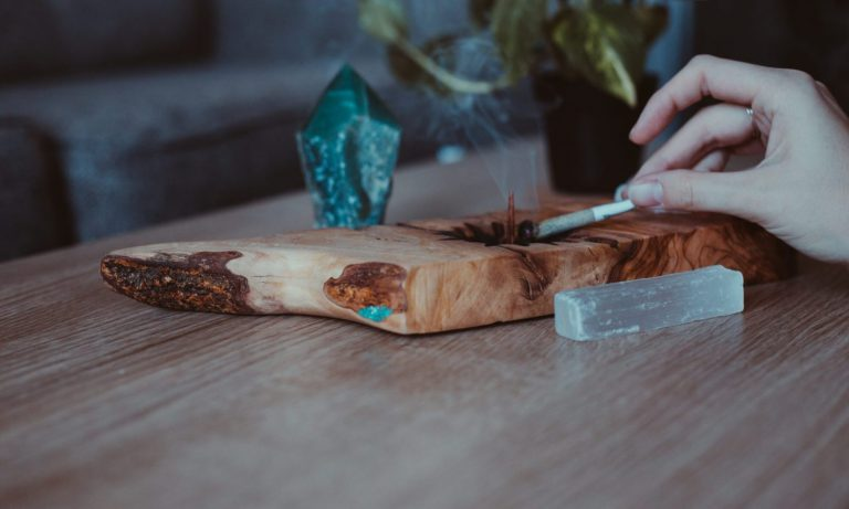 5 Cannabis Accessories You Don't Need But Still Want – The Fresh Toast