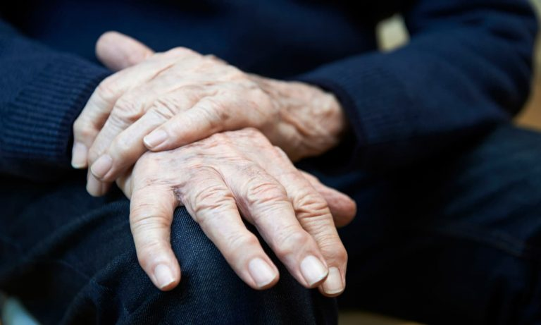 Cannabis For Tremors — What's Working Right Now And What's Not – The Fresh Toast