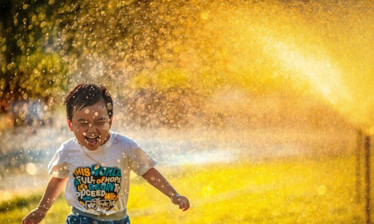 3 Precautions To Take During A Heat Wave