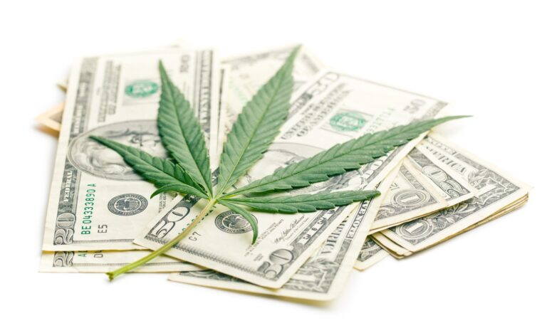 How To Get A Bank Loan For Cannabis Real Estate Before SAFE Banking Passes
