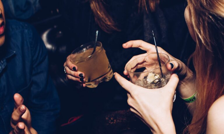 CBD Now Clearly Linked To Reduced Alcohol Consumption