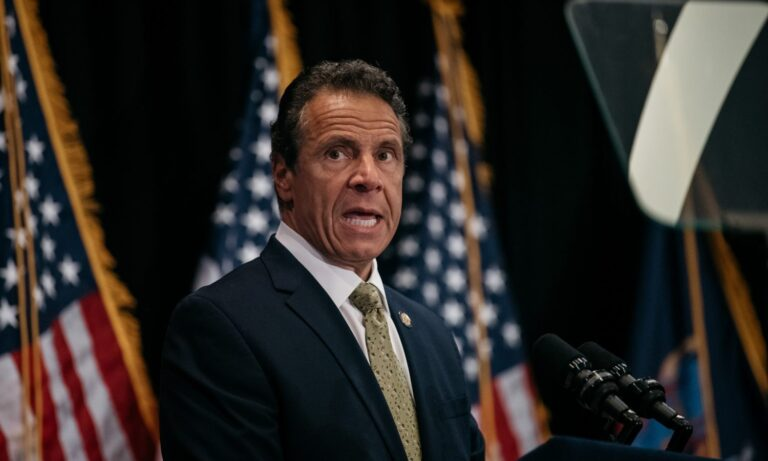 NY Governor Transition Likely To Lead To Smooth Cannabis Roll-Out