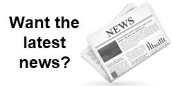 FeatureLatestNews.png