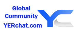 Yerchat-global-community.png
