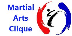 MartialArtsClique-Ads.png