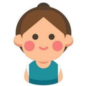 Profile photo of mmm