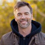 Profile photo of Average-Joe