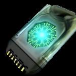 Profile photo of Cyborg