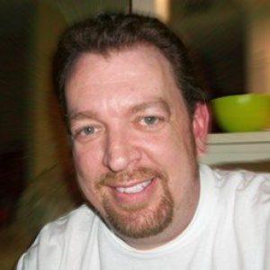 Profile photo of fresholddude