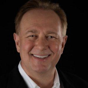 Profile photo of StevenJ