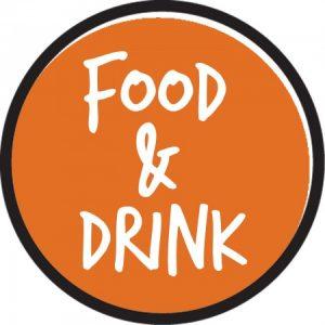 Group logo of Munchies Snacks